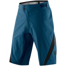 Gonso Ero Spodnie krótkie Mężczyźni, majolica blue